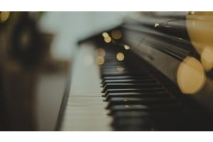 Why Pianos goes out of tune