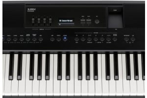 The New Kawai ES-920 stage piano