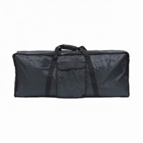Casio Kbb70 61-Note Padded Carry Bag