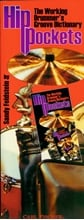Hip Pockets Working Drummers Groove Dictionary