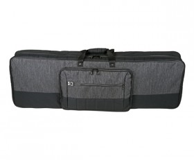 Keyboard Bag Luxe (47x15) 61/76 Notes