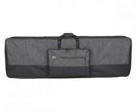 Keyboard Bag Luxe (58.5x18.5) 88 Note Large
