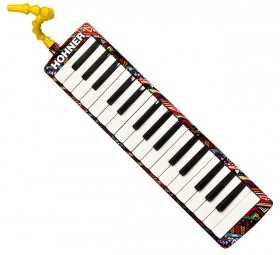 HOHNER 32KEY AIRBOARD MELODICA