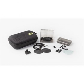 D:SCREET CORE 4060 STEREO MICROPHONE KIT