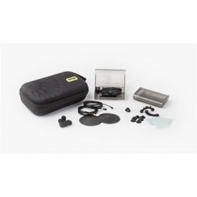 D:SCREET CORE 4061 STEREO MICROPHONE KIT