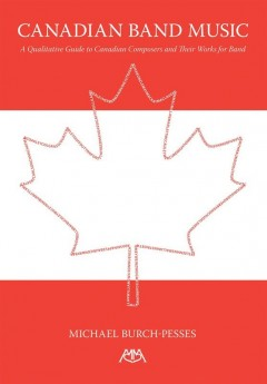 Canadian Band Music