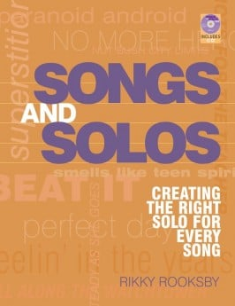 Songs and Solos
