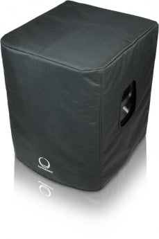 TURBOSOUND TS-PC15B-1 DELUXE COVER FOR IQ15B