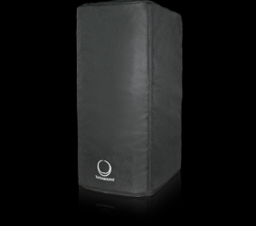 TURBOSOUND IP1000PC DELUXE COVER FOR IP1000 SUB