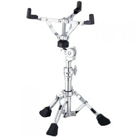 TAMA HS80PW ROADPRO SNARE STAND 6/C