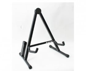 Paytons Cello Stand A Frame Style