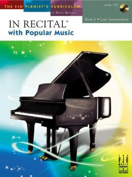 Essential Elements For Recorder Ee Book & CD