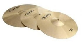 CYMBAL PACK 14/18 INCH