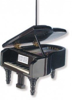 Nursery Rhymes For All Keyboards Pvg