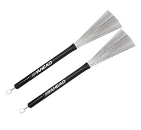 AHEAD SWITCH BRUSH RETRACTABLE WIRE W/TIP