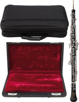 BALLED ABS OBOE