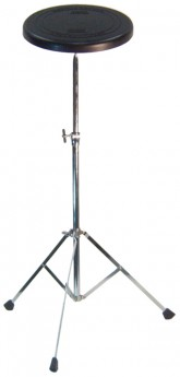 CPK 08 Inch Practice Pad W/Height Adj Stand