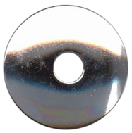 AMS 50Mm Washer Metal For Hi Hat Stand