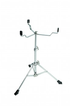 DXP Junior Snare Drum Stand
