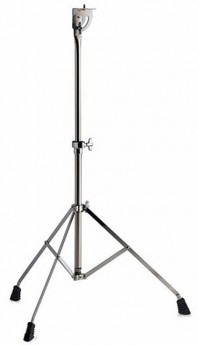 Peace Drum Practice Pad Stand with 8mm Thread Adaptor