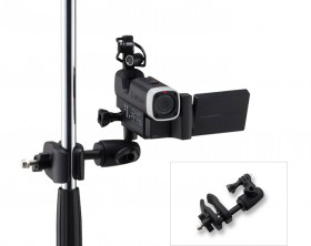 MSM-1 MIC STAND MOUNT FOR Q4
