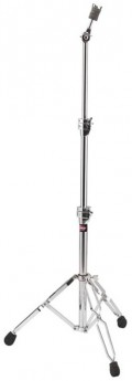 Gibraltar 6700 Series Professional Double-Braced Straight Cymbal Stand