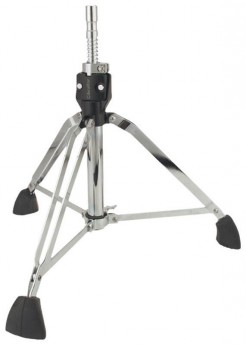 Gibraltar 9600 Series Double Braced Drum Throne Base Only