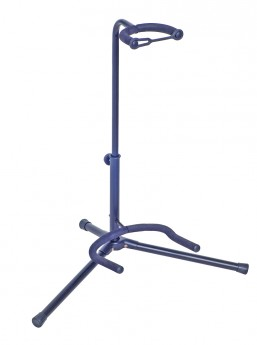 AMS Guitar Stand