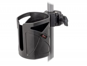 XTREME MSDH95 Pro Drink Holder With