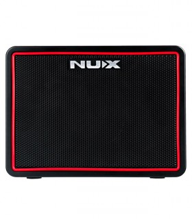 NU-X Mighty Lite BT Mini Modeling Amplifier with Effects