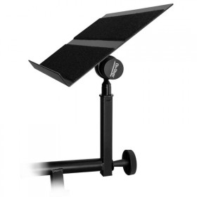 On Stage Accessory Tray Attachment for Single & 2-Tier Keyboard Stands