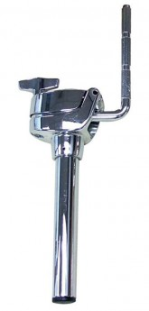Dixon Single Tom Holder with 12.7mm Ball Joint L-Rod Arm