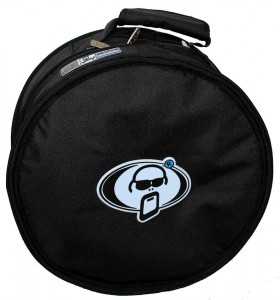 """Protection Racket Proline Piccolo Snare Drum Case (13"""" x 3"""")"""