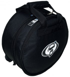 """Protection Racket Proline Standard Snare Drum Case with Ruck Sack Straps (14"""" x 6.5"""")"""