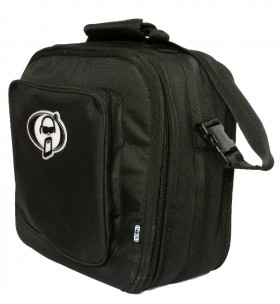 Protection Racket Double Bass Drum Pedal Case