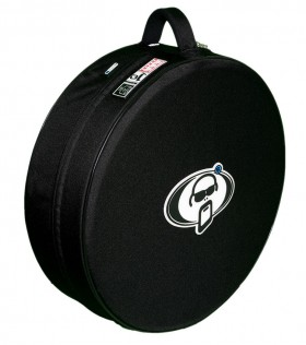 """Protection Racket AAA Rigid Snare Drum Case (14"""" x 6.5"""")"""