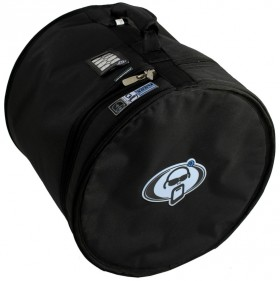 """Protection Racket Proline Marching Tenor Drum Case (16"""" x 12"""")"""