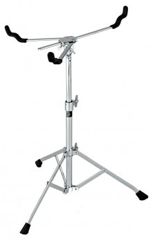 Dixon 9260 Series Light Weight Single Braced Snare Stand