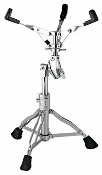 Dixon K Series Heavy Weight Double Braced Snare Stand