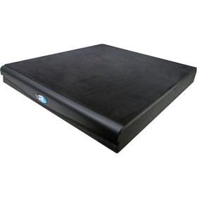 23X20 FOR LARGE SUBWOOFER - HORIZONTAL FIRE - EACH