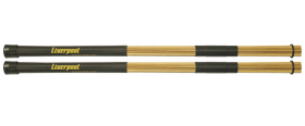 Liverpool Acoustick Rods Bamboo - Light