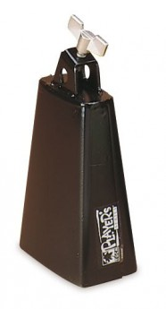 """Toca Players Series 5-3/4"""" Cowbell"""