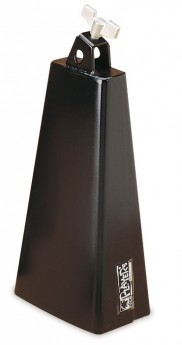 """Toca Players Series 9-1/2"""" Cowbell"""