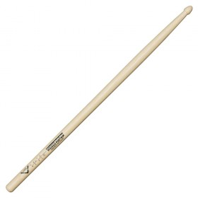 Vater Percussion Vater VHMMWP Mike Mangini Wicked Piston
