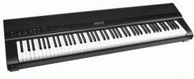 BEALE DP600BT DIGITAL PIANO With BLUETOOTH