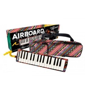 HOHNER AIRBOARD 32-NOTE 9440 MELODICA