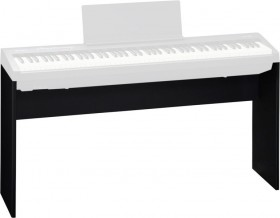 Roland Custom Stand for the FP-30 and FP-30X Digital Piano