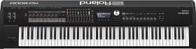 ROLAND RD2000 STAGE DIGITAL PIANO
