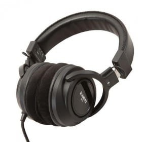 Kawai SH9 Headphones Specifically designed for Musical Instruments & Digital Pianos