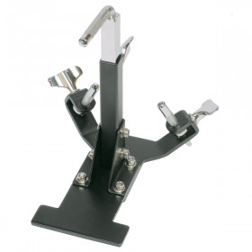 Sonic Drive Cowbell Mount Bracket